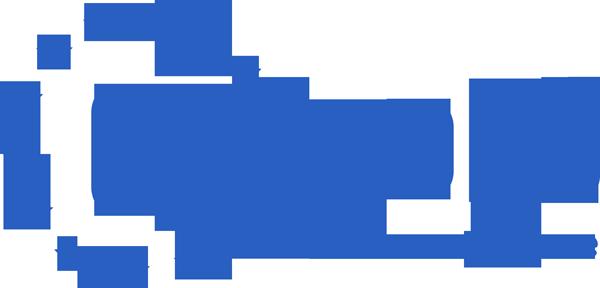 Eurold Bureautique